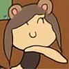 haileyxo1's avatar