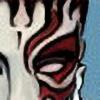 Hailfall's avatar