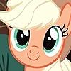 HailFeathers's avatar