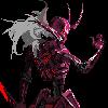 hailfire191's avatar