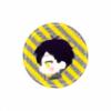 hailgiovanni2547's avatar