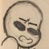 HailHydra335's avatar