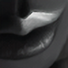 HailieM's avatar