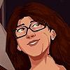 HAILIGHT-oko's avatar