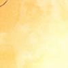 hailikitty's avatar
