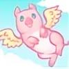 HailleyPete's avatar