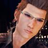 haillucis's avatar