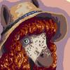 hailmace's avatar