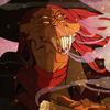 Hailmegatron1984's avatar