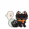 hailmoosifer's avatar
