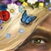 hailmust's avatar
