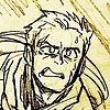 Hailo-C's avatar