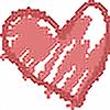 Hailo94's avatar