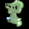 hailpawofwildclan's avatar