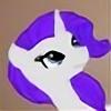 HailRarity's avatar