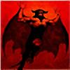HailSatana's avatar