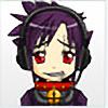 HailShatter99's avatar