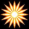 HailShenLau's avatar