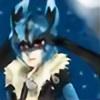 HailstormHarmony's avatar