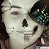 HailStormy's avatar