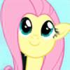haimerejloh's avatar