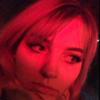 HaiMoBunny's avatar