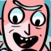 haimsadst's avatar