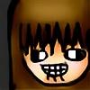 haimynamesskully's avatar