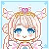 Haine--Chan's avatar