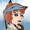 Haine-TheFoxGirl's avatar