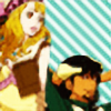 haine11's avatar