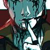 Haine13's avatar