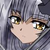 hainehime's avatar