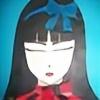 HainekoUchiha's avatar