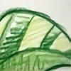 hainerich's avatar