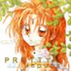 Hainex3's avatar