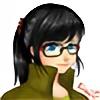 hainguyen2310's avatar