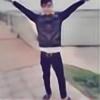 haininh118's avatar