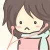 Hainoa's avatar