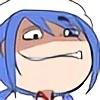 HaiperKun's avatar