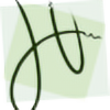 hairama's avatar