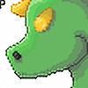 HairandEyes's avatar