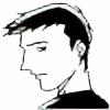hairbautt's avatar