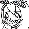 Hairbuuu's avatar