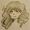 hairclipz's avatar