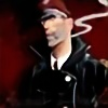 Haircomb's avatar