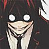 HAIRCURL's avatar