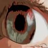 haircut100's avatar