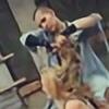 HaircutStories's avatar