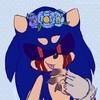 hairdresseridol's avatar